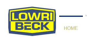Enter Lowri Beck Meter Readings Online
