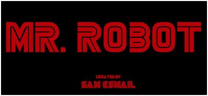 How to Watch Mr. Robot Online