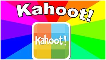 Kahoot Login