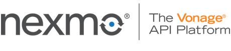 Nexmo Test Numbers