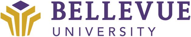Bellevue University 1