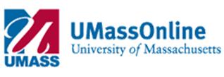 UMass Online