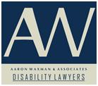 Aaron Waxman & Associates