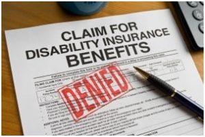 Best Disability Insurance Lawyers Toronto
