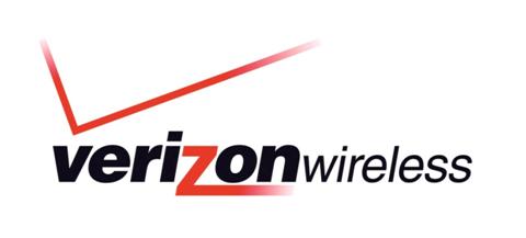My Verizon Wireless Account