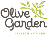 Try Olive Gardens New Online Ordering