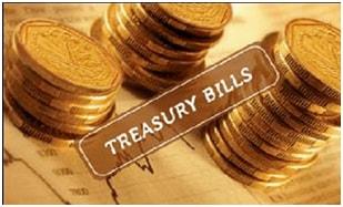 Treasury-gov Auctions 2019
