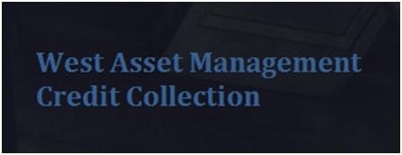 West Asset Management Credit Collection
